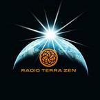 Radio Terra Zen France
