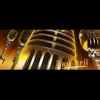 Triumph FM Radio United Kingdom