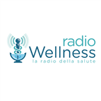 Wellness Radio Italy