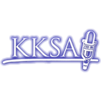 KKSA 1260 AM USA, San Angelo