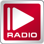 Antenne Frankfurt 105.0 FM Germany, Marburg