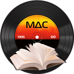 MDS - voice Russia, Moscow