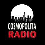 Cosmopolita Radio Puerto Rico