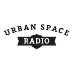Urban Space Radio Ukraine