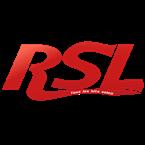 RSL Radio 104.7 FM Reunion, La Riviere