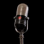 SNERROSE WEB RADIO Haiti