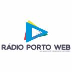 Rádio Porto Web Brazil, Porto da Folha