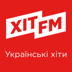 Hit FM Ukrainian Hits Ukraine