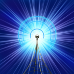 Portland Christian Radio Light 1520 AM United States of America, Portland