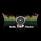 Radio top Clásica Argentina, Rosario