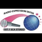 Xpression Inter USA