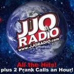 JJO Radio HD United States of America