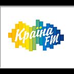 Kraina FM Ukraine, Kyiv