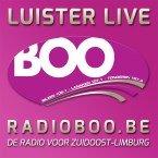 BOO 105.1 105.1 FM Belgium, Bilzen