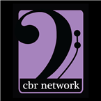 CBR Network Radio United States of America