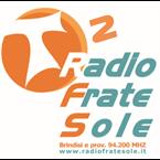 Radio Frate Sole 2 Italy, Brindisi