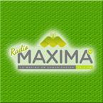 Radio Maxima FM TV Peru