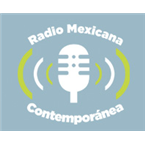 Radio Mexicana Contemporánea Mexico