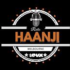 Radio Haanji 1674AM Australia, Melbourne