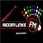 Riddim Links FM 94.9 FM Guyana, Georgetown