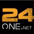 24one.netRadio United Kingdom