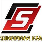 Sikaram FM Sri Lanka
