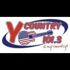 Y-101.3 101.3 FM USA, Sioux City