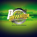 Mi Preferida 94.1 FM 94.1 FM El Salvador, Intipuca