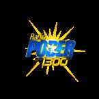 Radio Poder 1300 AM United States of America, Laredo