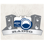 G y M Radio Colombia