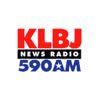 NewsRadio KLBJ 590 AM United States of America, Austin