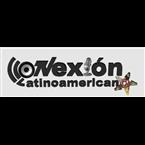 Conexión Latinoamericana Spain