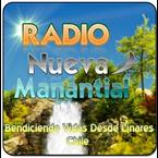 RADIO NUEVA MANANTIAL Chile