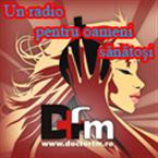 Doctor FM Romania Romania