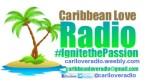 Caribbean Love Radio United States Minor Outlying Islands