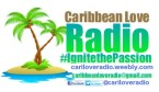 Caribbean Love Radio United States Minor Outlying Islands