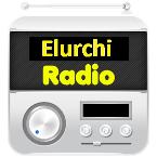 Elurchi radio India