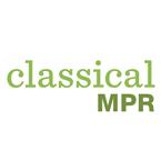 Classical MPR 89.5 FM United States of America, Decorah