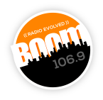 BOOM 1069 Saint Vincent and the Grenadines, Kingstown
