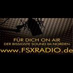 Fsxradio Germany