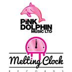 Pink Dolphin Music Ltd & Melting Clock Records United Kingdom