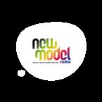 New Model Radio Slovakia