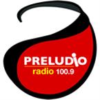 Preludio Radio Chile