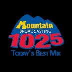 Mountain FM 106.3 FM United States of America, Missoula