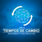 Tiempos De Cambio Chile, Santiago