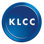 KLCC 90.5 FM USA, Newport