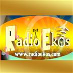 RADIO EKOS Ecuador