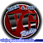 Vieja Guardia Radio Colombia