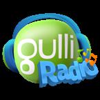 Gulli Radio France
