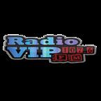 Radio Vip FM 107.6 Zaragoza Spain, Zaragoza